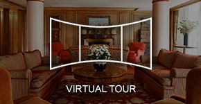 Virtual Tour Hotel de Vigny