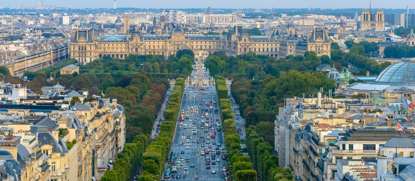 Avenue Des Champs Elys 233 Es Paris